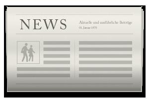 Persönliche Beratung bleibt deutschen Versicherungskunden wichtig